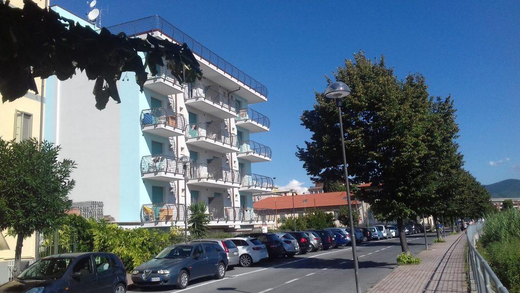 appartamenti andora mare vacanze