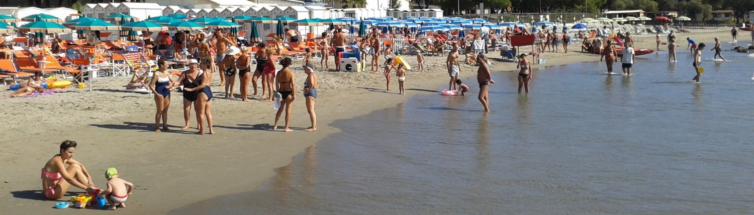 cropped-cropped-foto-mare-andora1.jpg